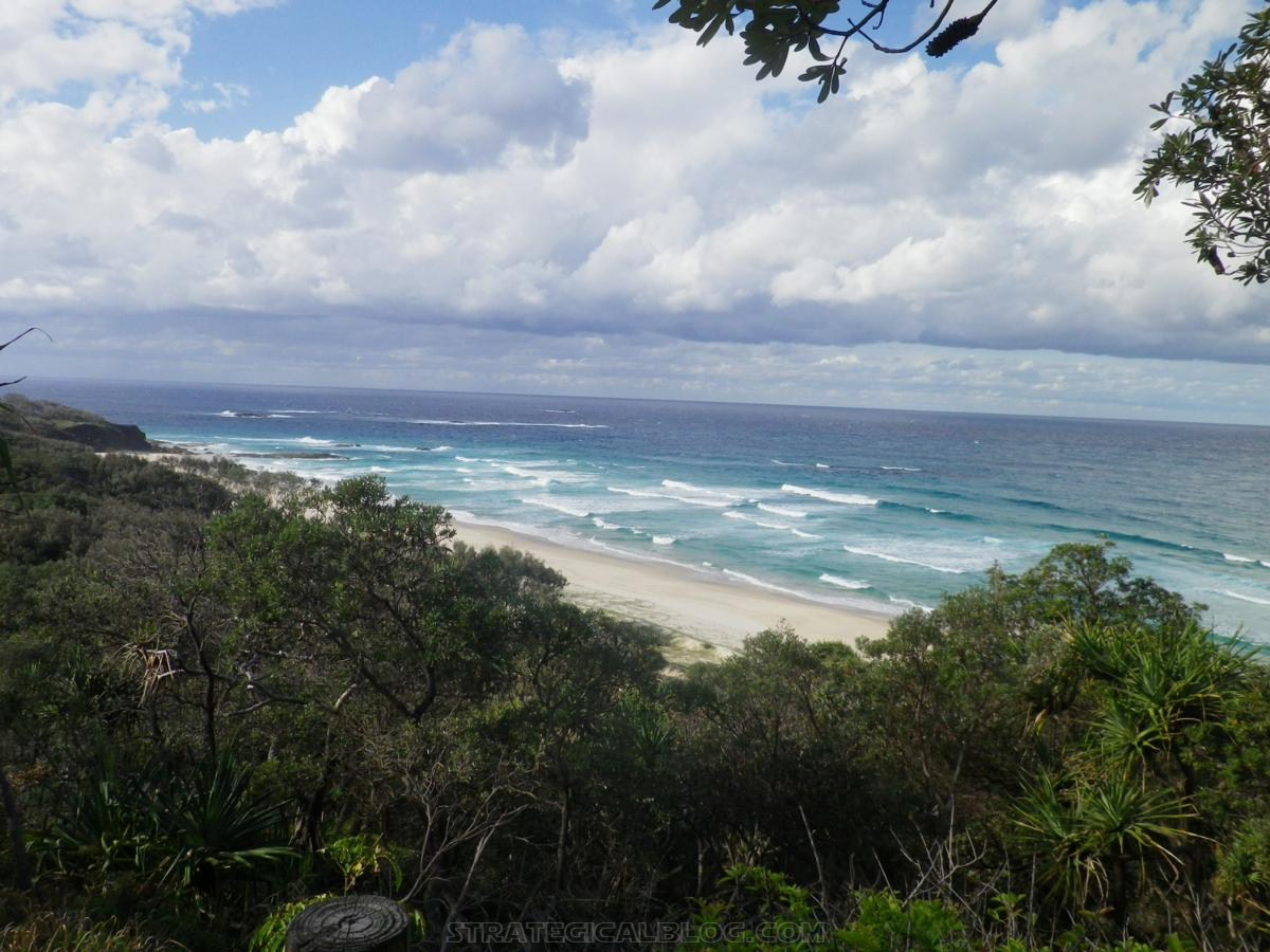 stradbroke island australia travel strategical (50)