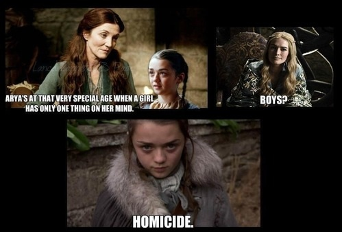 game of thrones funny memes (11)