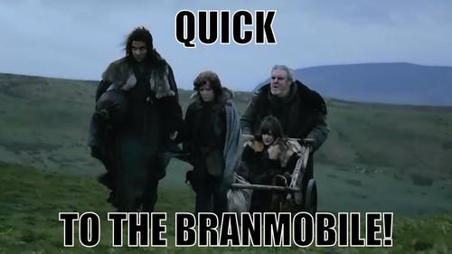 game of thrones funny memes (13)