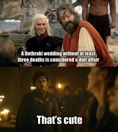 game of thrones funny memes (7)