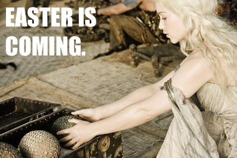 game of thrones funny memes dragon
