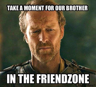 game of thrones funny memes jorah