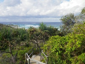 stradbroke island australia travel strategical (54)