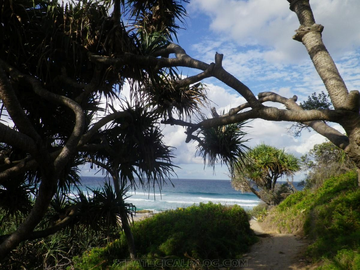 stradbroke island australia travel strategical (56)
