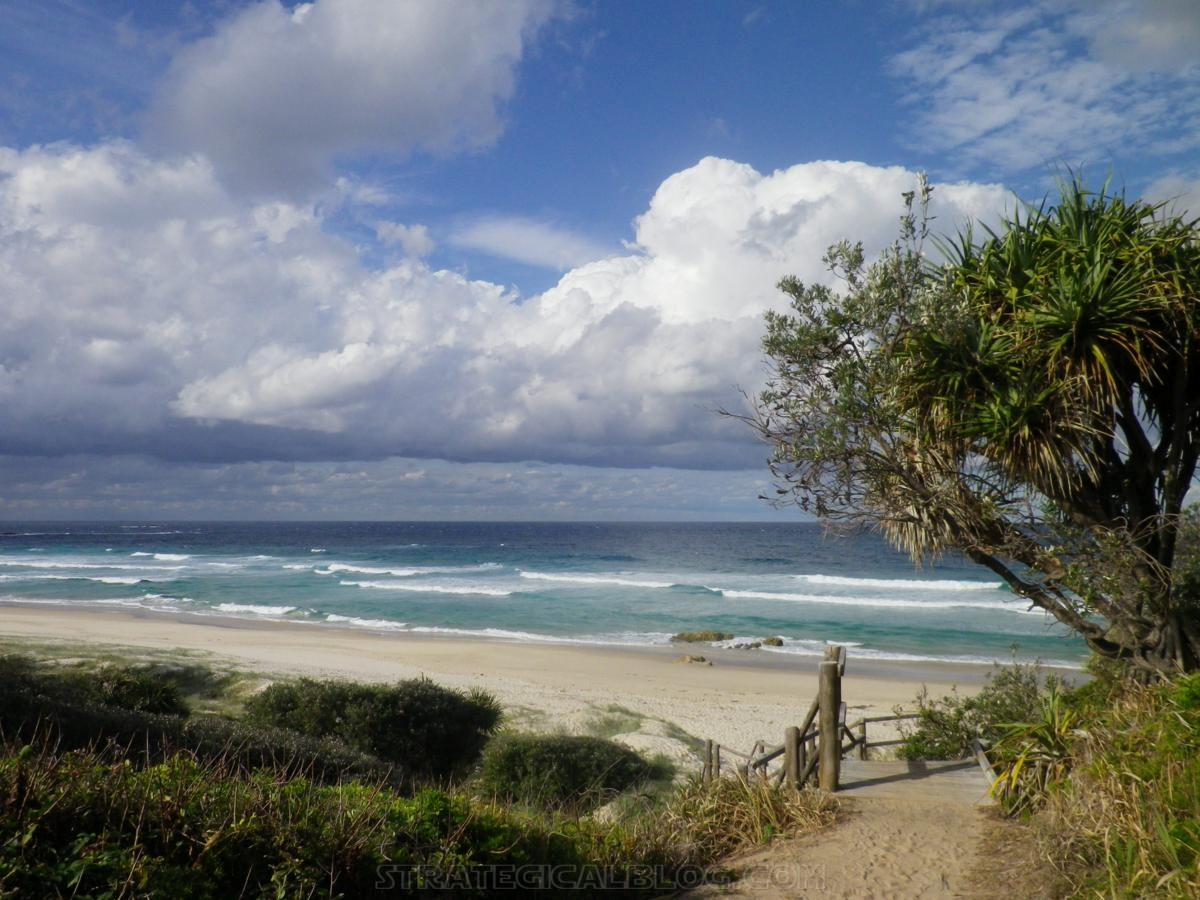 stradbroke island australia travel strategical (57)