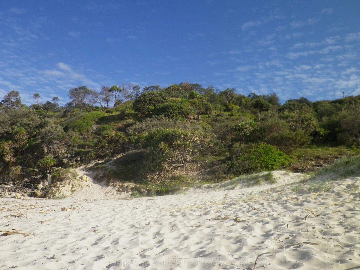 stradbroke island australia travel strategical (65)