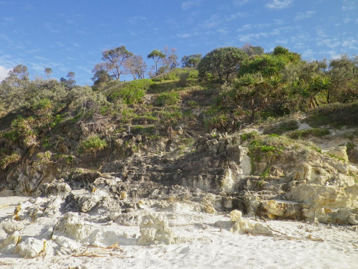 stradbroke island australia travel strategical (66)