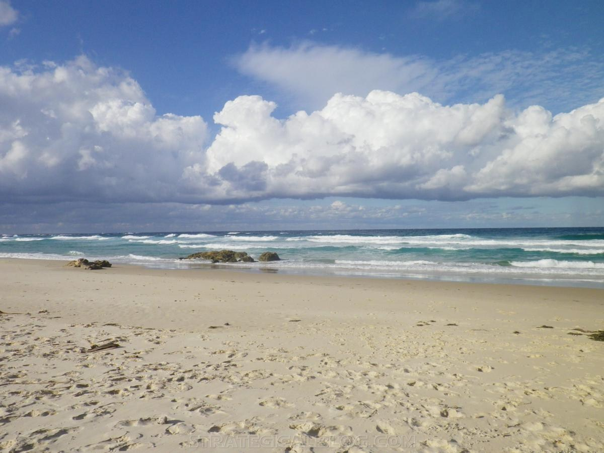 stradbroke island australia travel strategical (68)