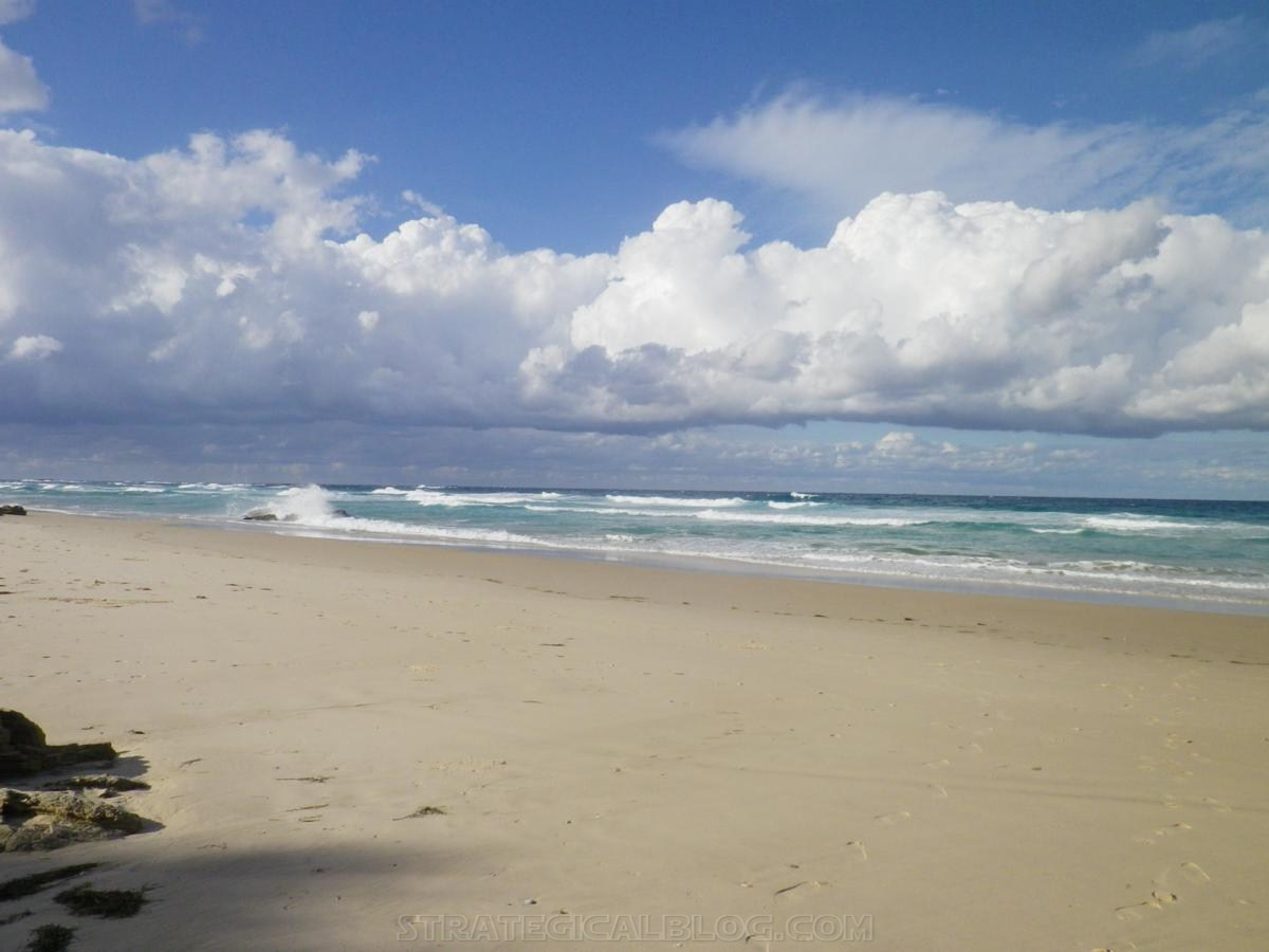 stradbroke island australia travel strategical (73)