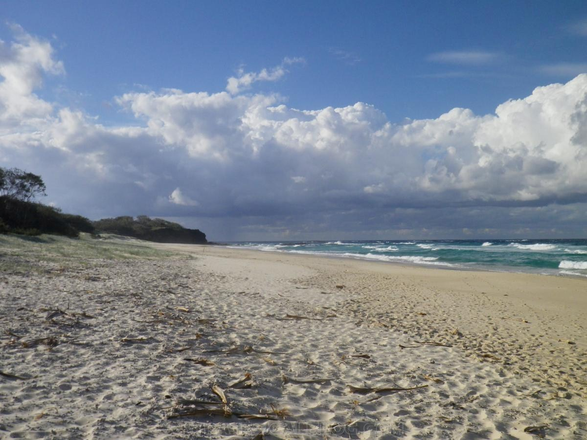 stradbroke island australia travel strategical (86)
