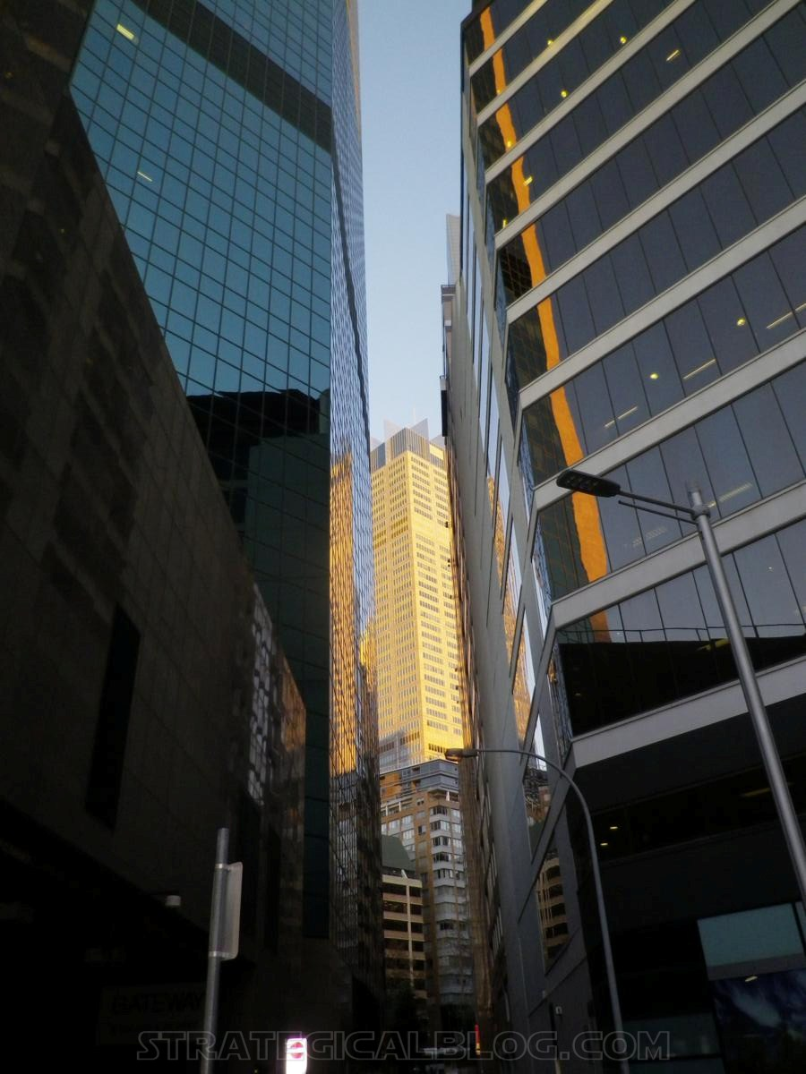 central sydney streets australia (2)