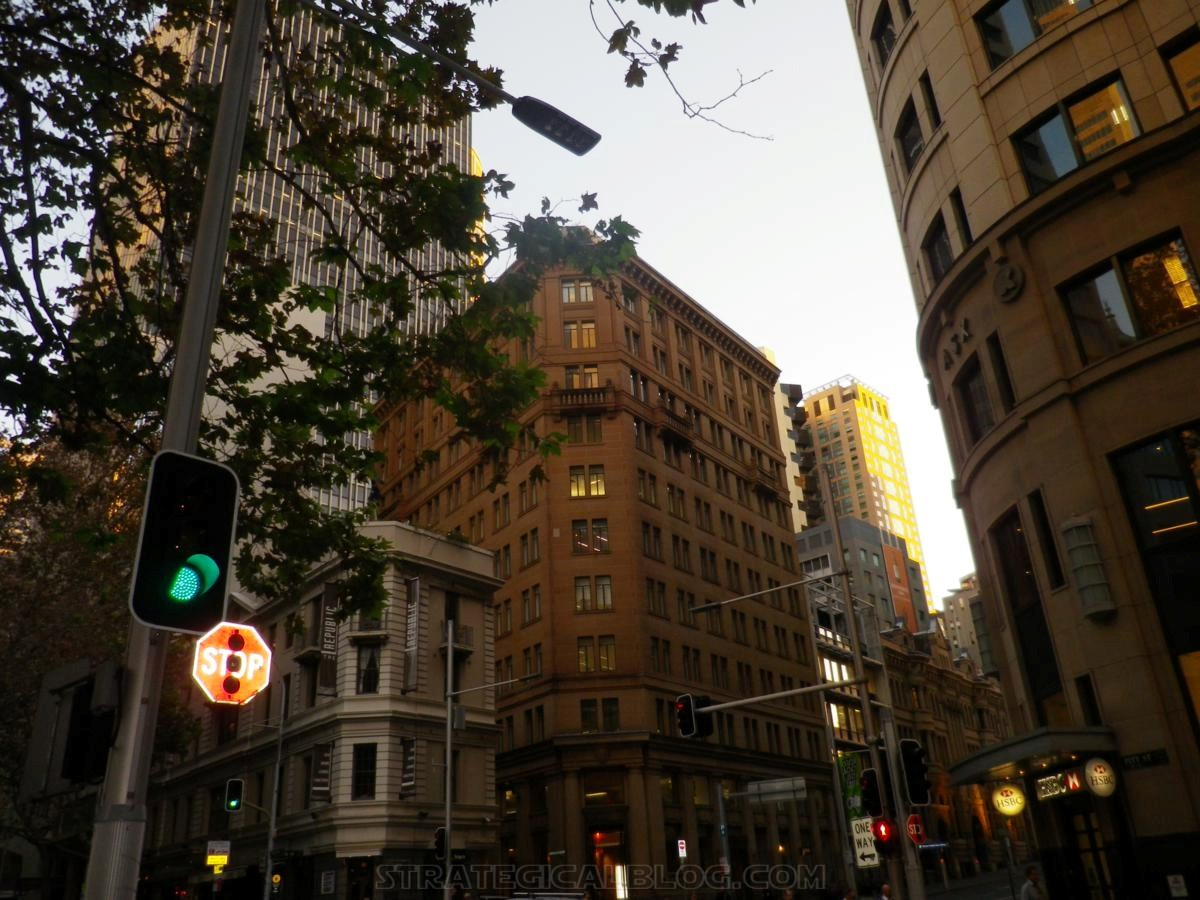 central sydney streets australia (3)
