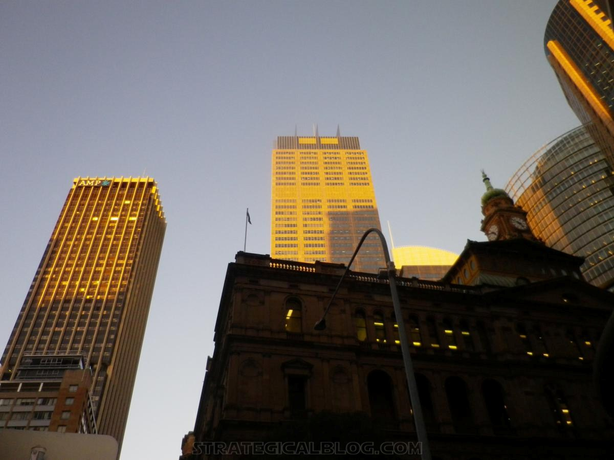 central sydney streets australia (4)
