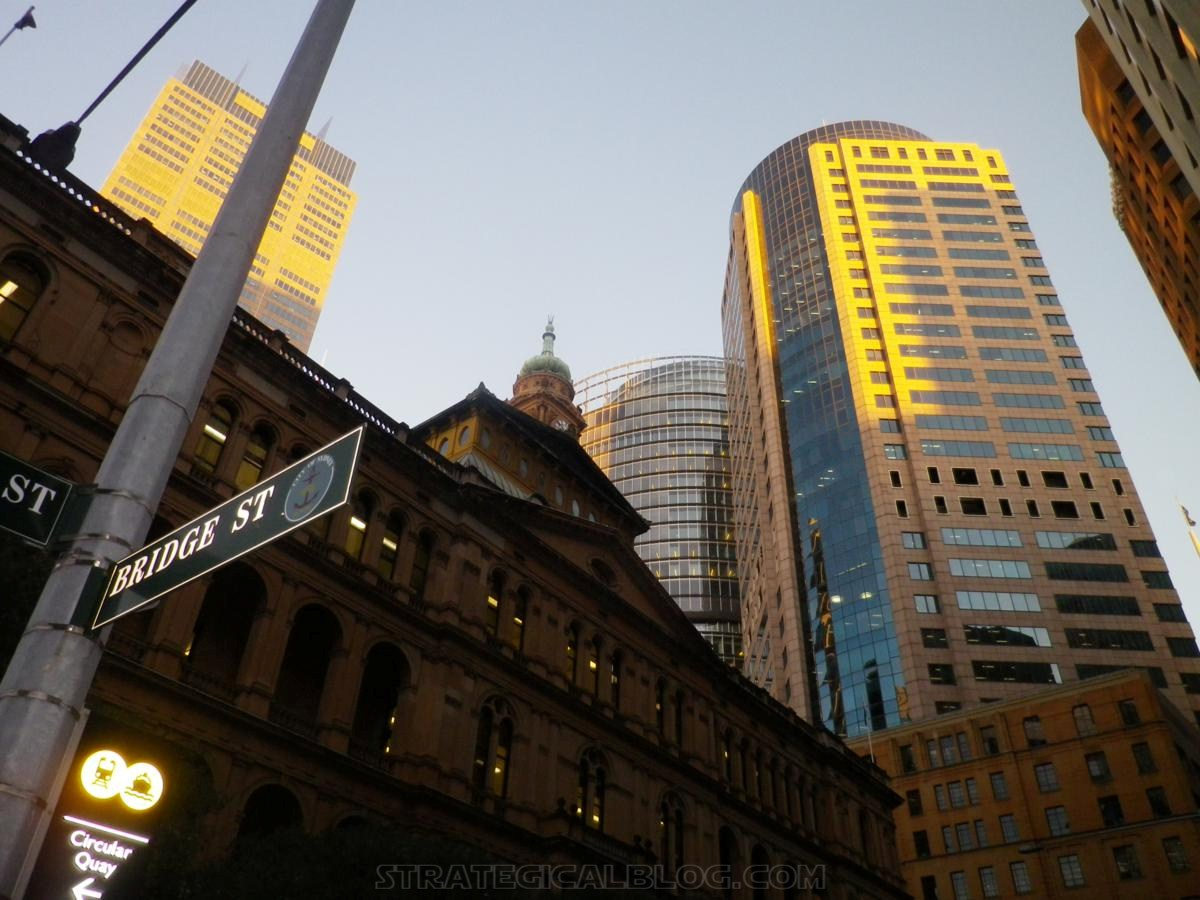 central sydney streets australia (5)