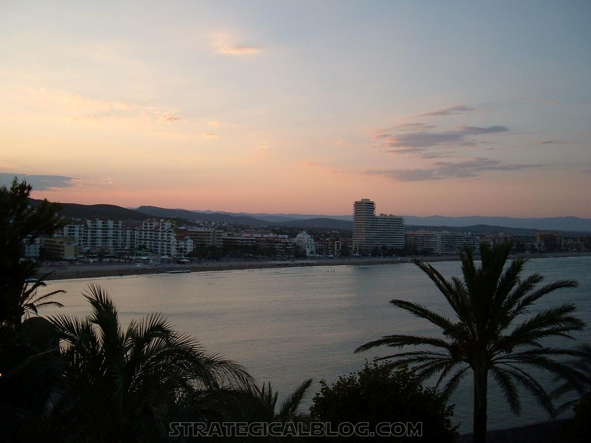 peniscola castellon spain (10)