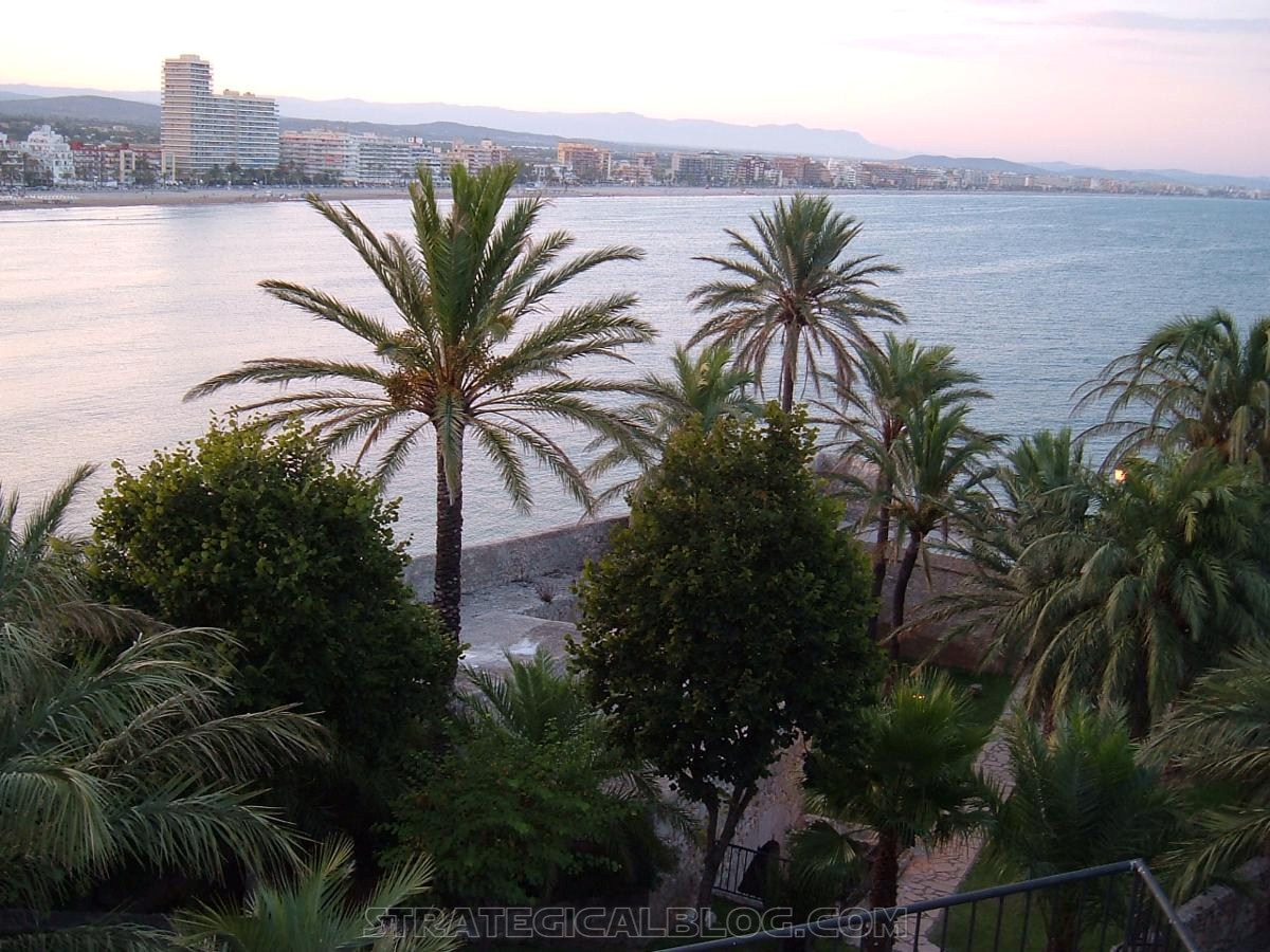 peniscola castellon spain (11)