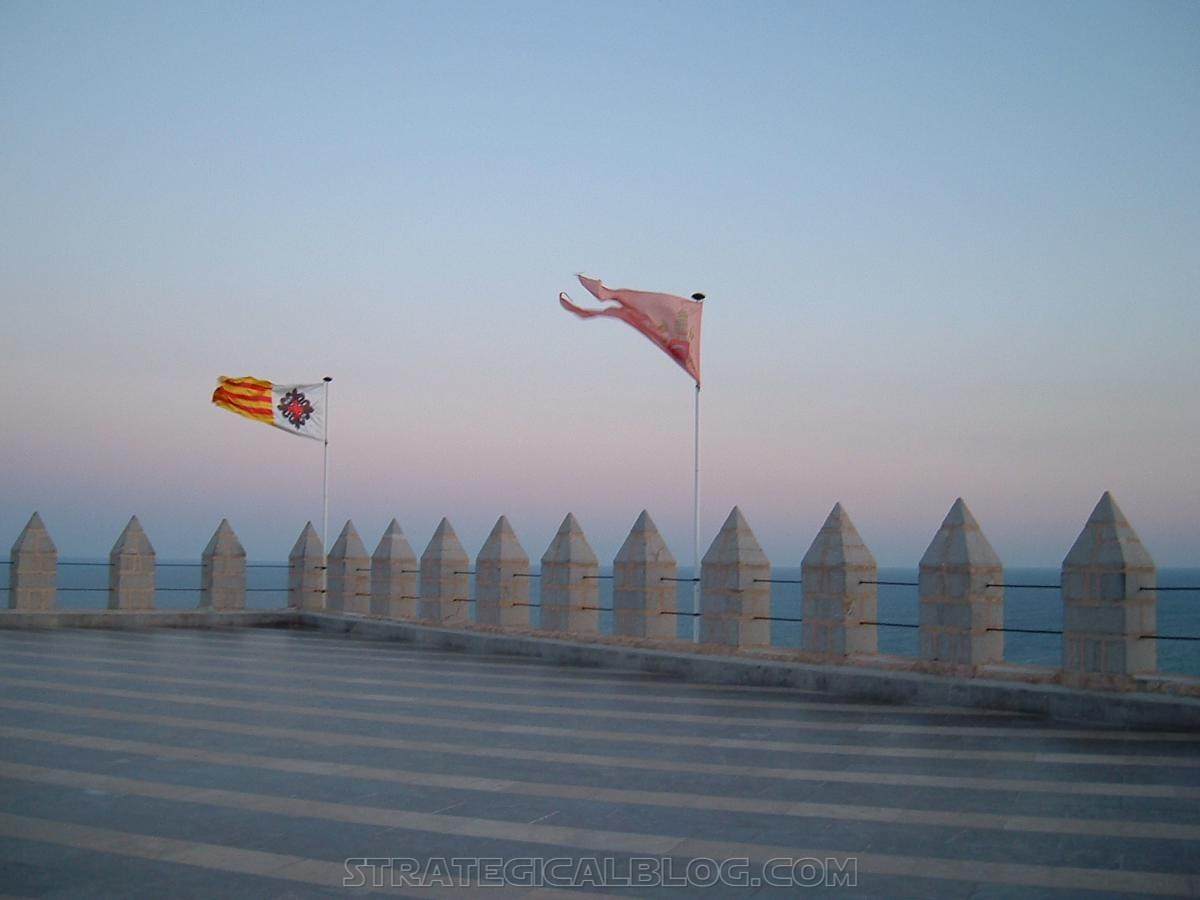 peniscola castellon spain (20)