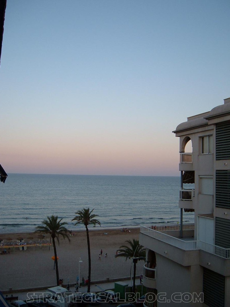 peniscola castellon spain (4)