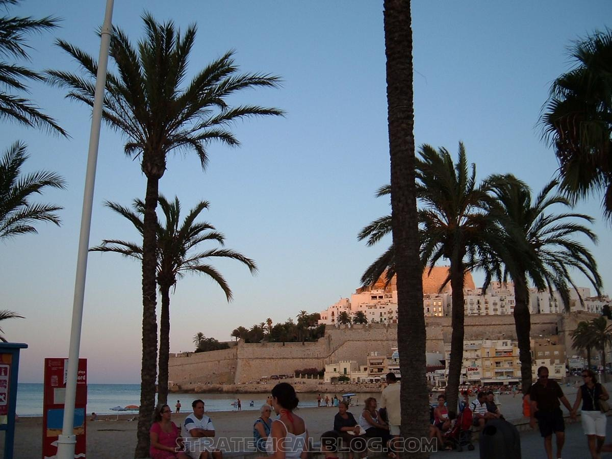peniscola castellon spain (5)