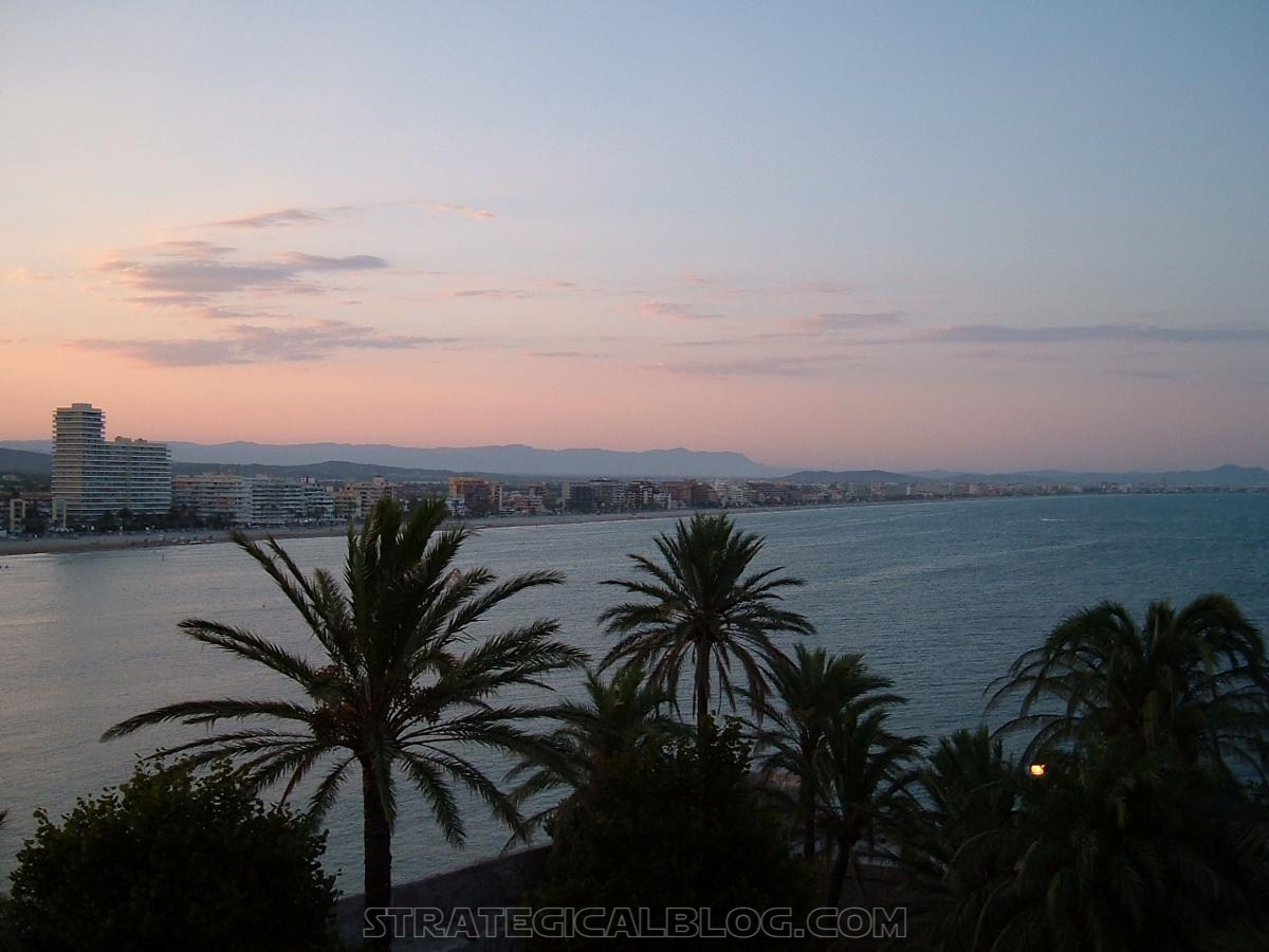 peniscola castellon spain (9)