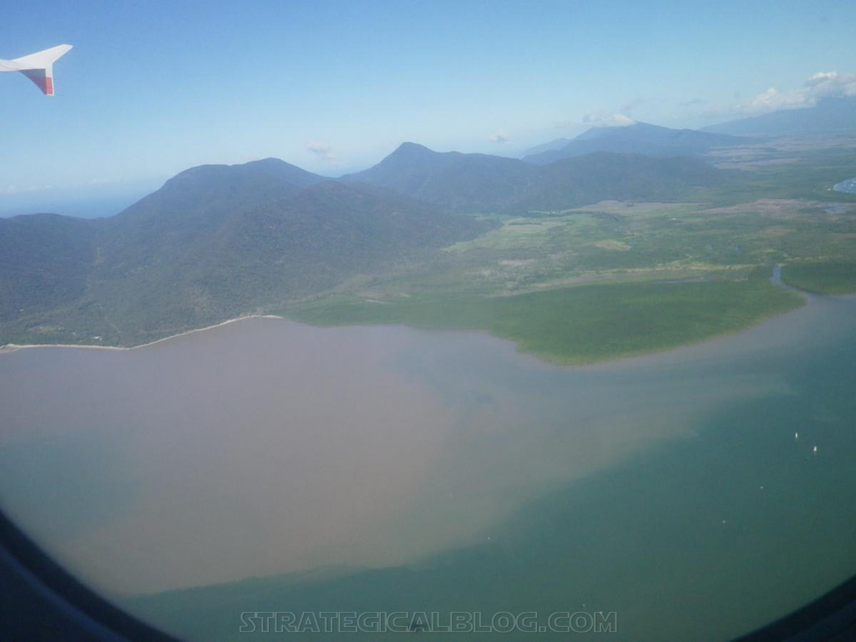 Goodbye Cairns (3)