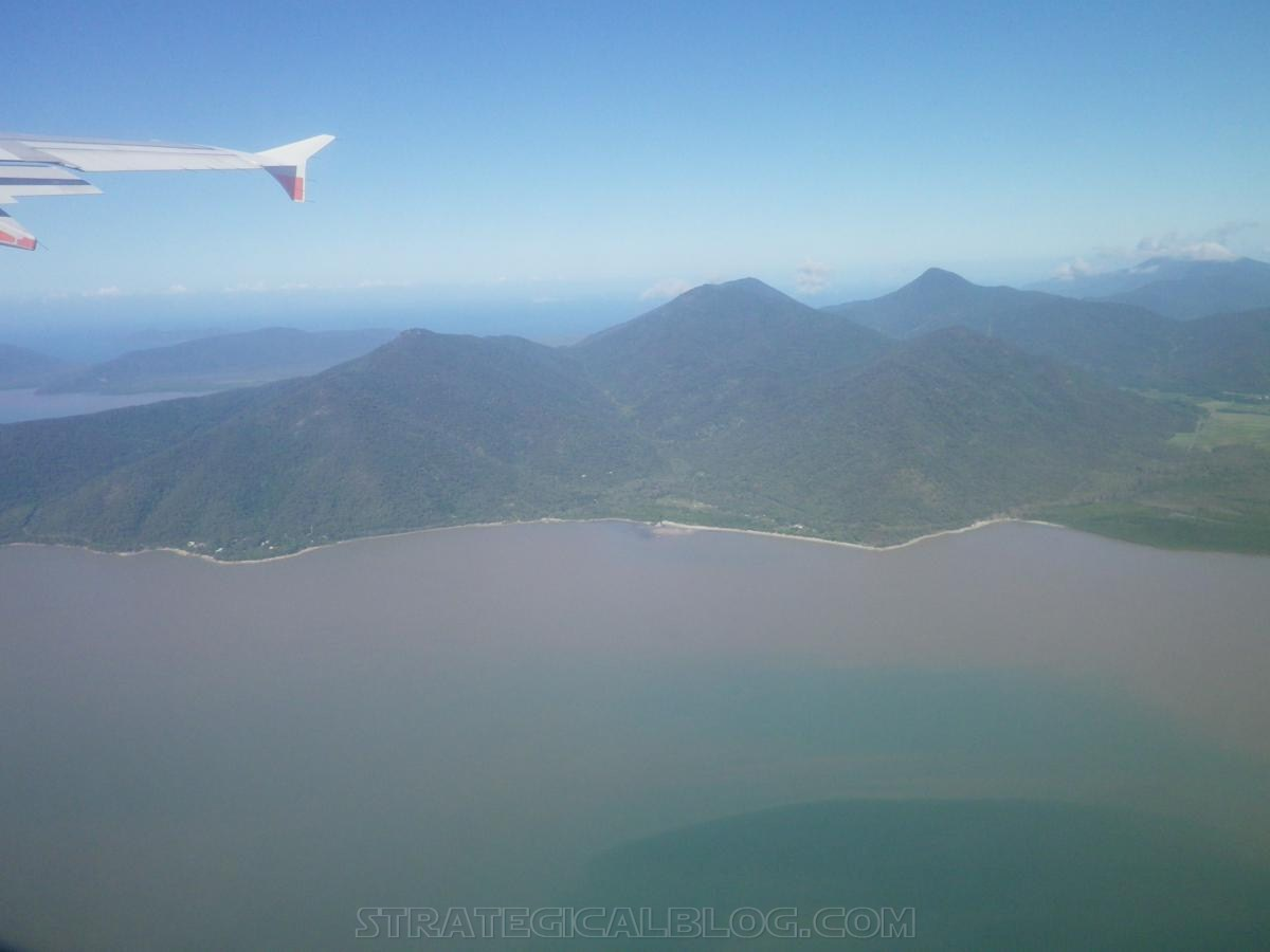 Goodbye Cairns (4)