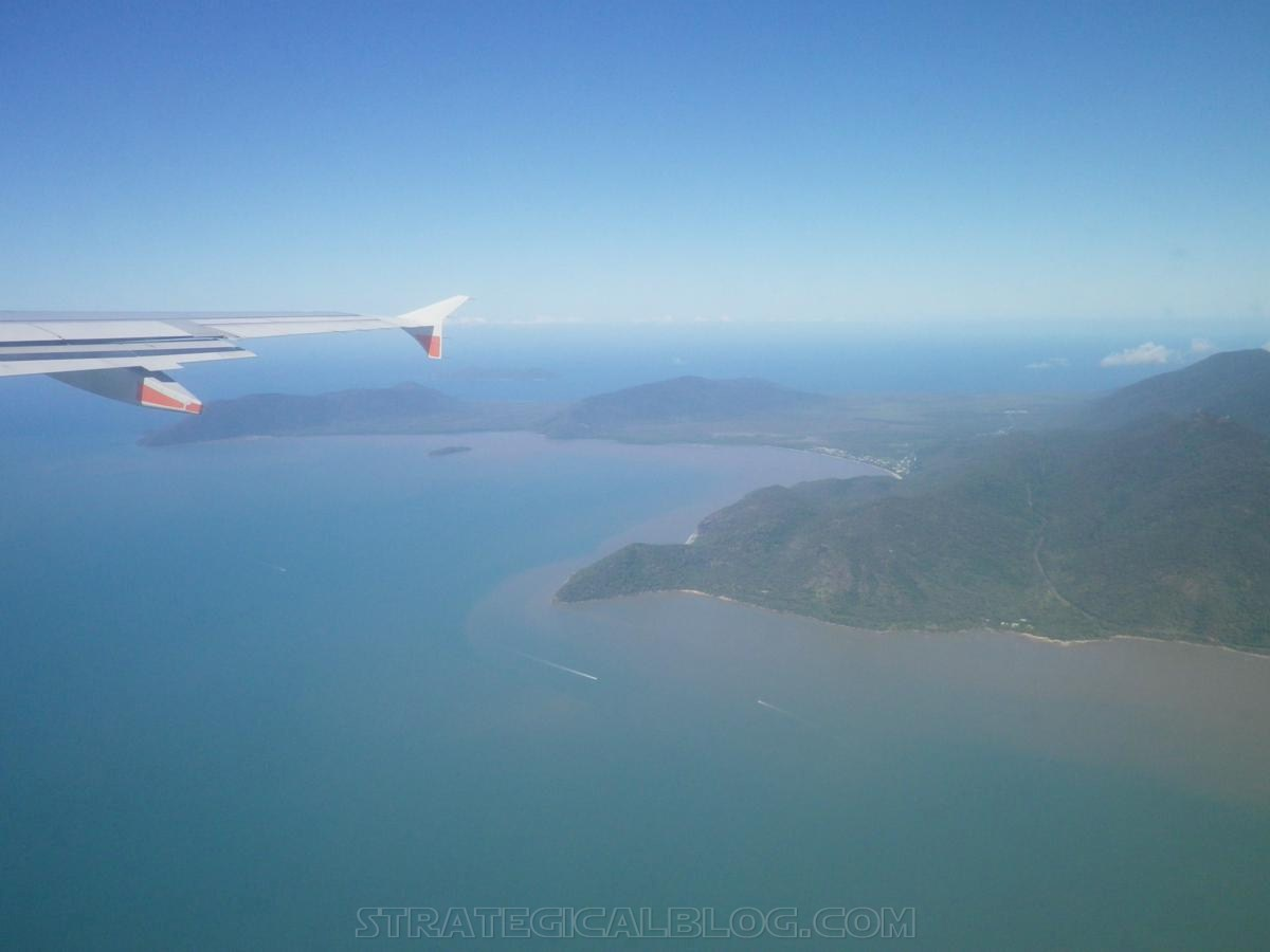 Goodbye Cairns (5)