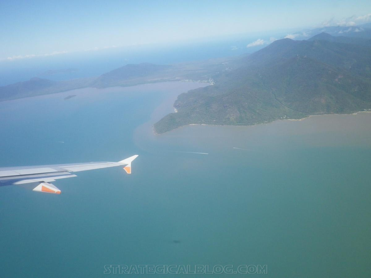 Goodbye Cairns (6)