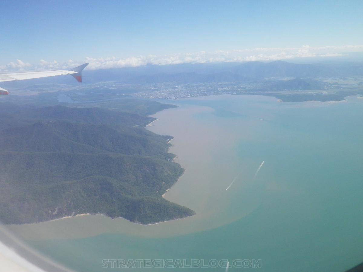 Goodbye Cairns (7)