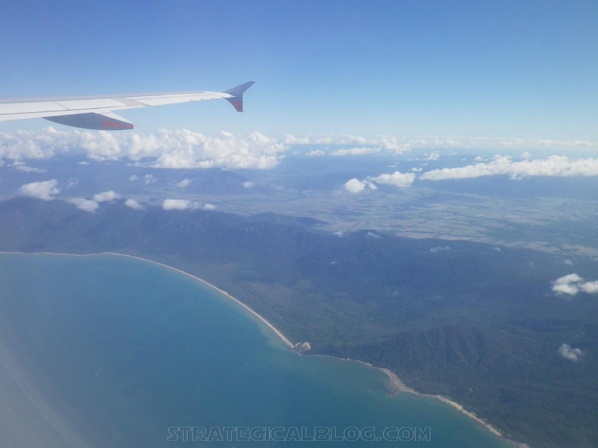 Goodbye Cairns (8)