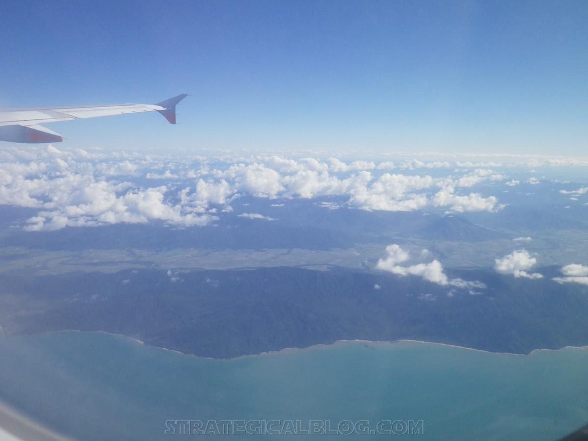 Goodbye Cairns (9)