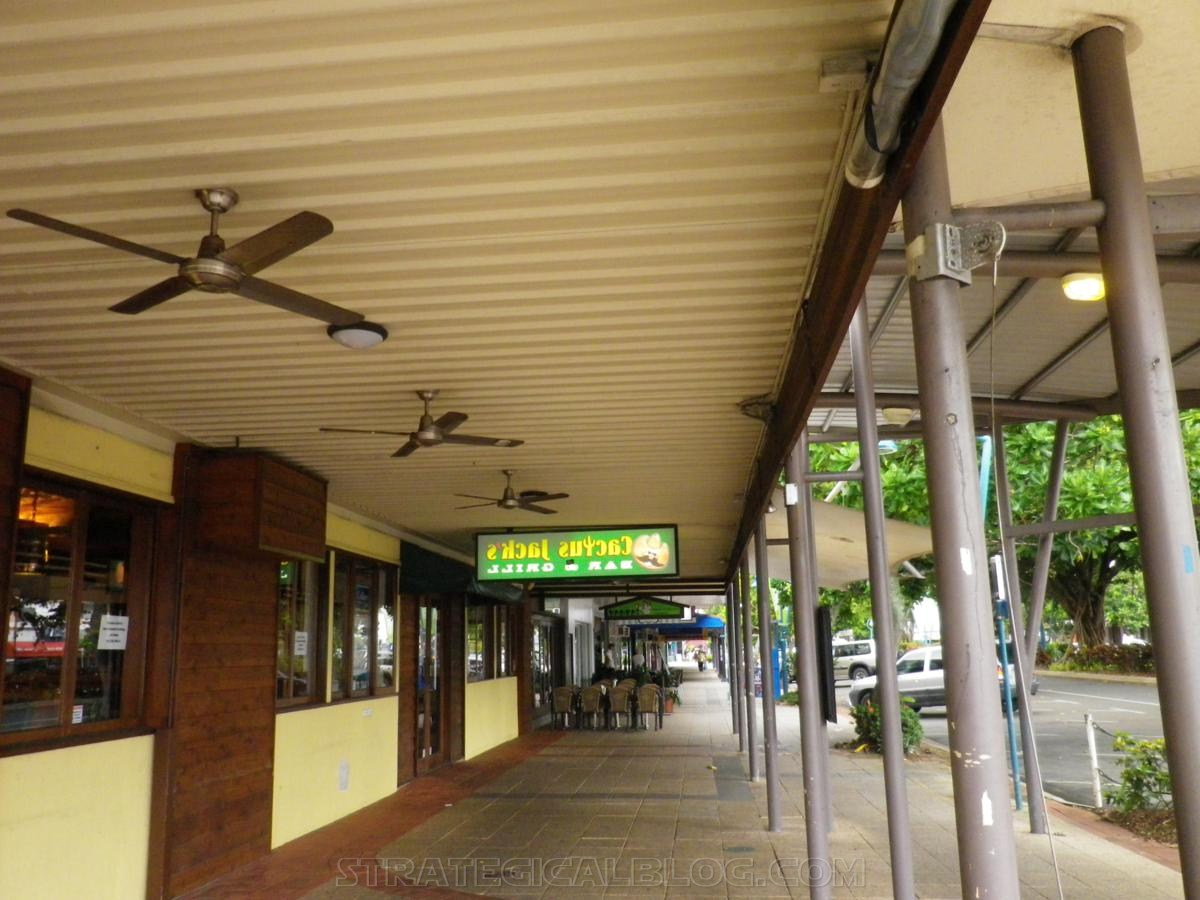 central cairns (2)