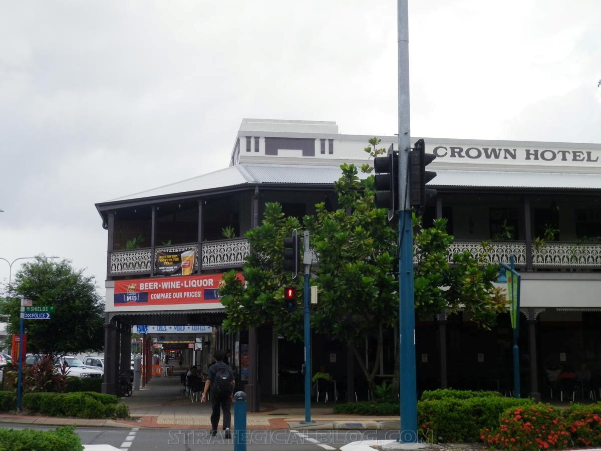 central cairns (4)
