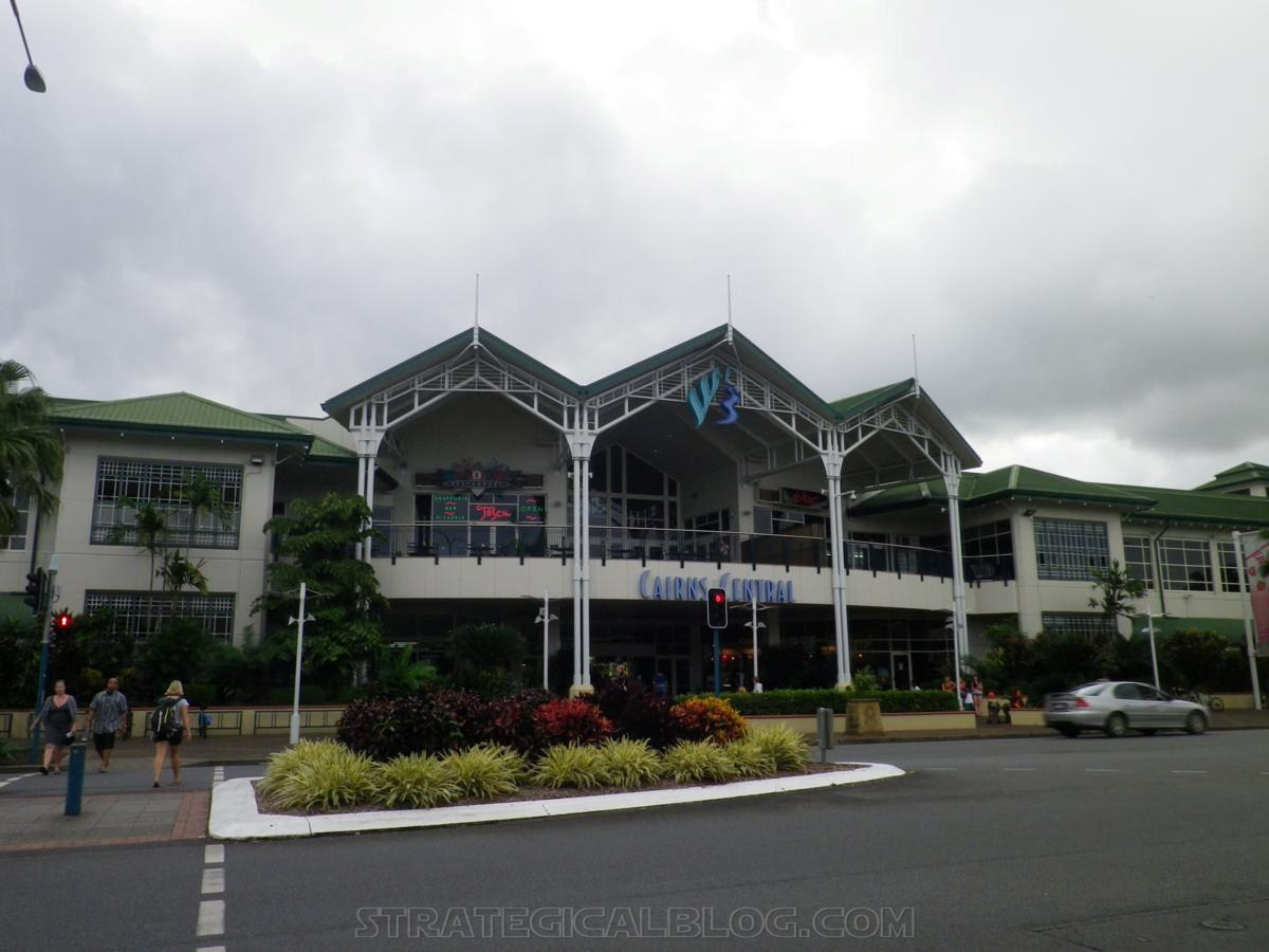 central cairns (5)