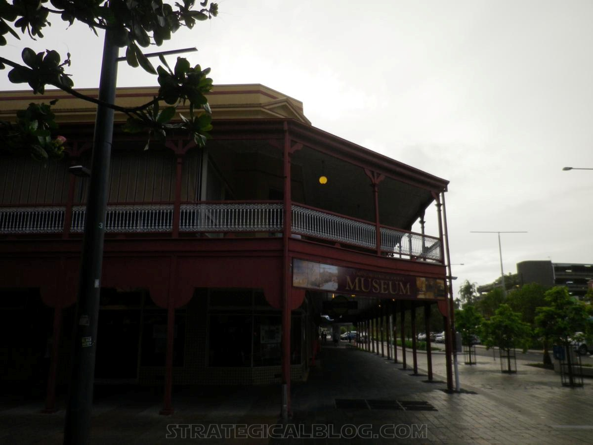 central cairns (7)
