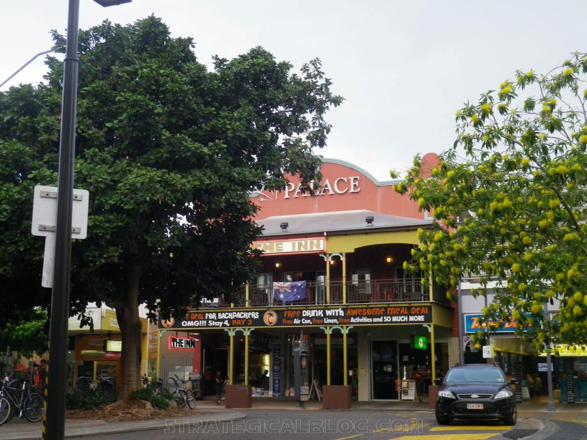 central cairns (8)