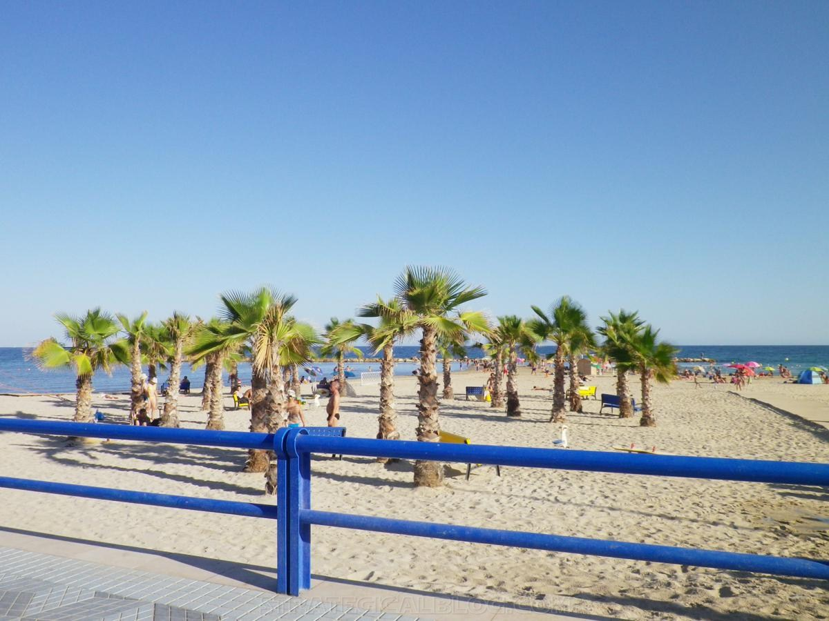 alicante playa postiguet (1)