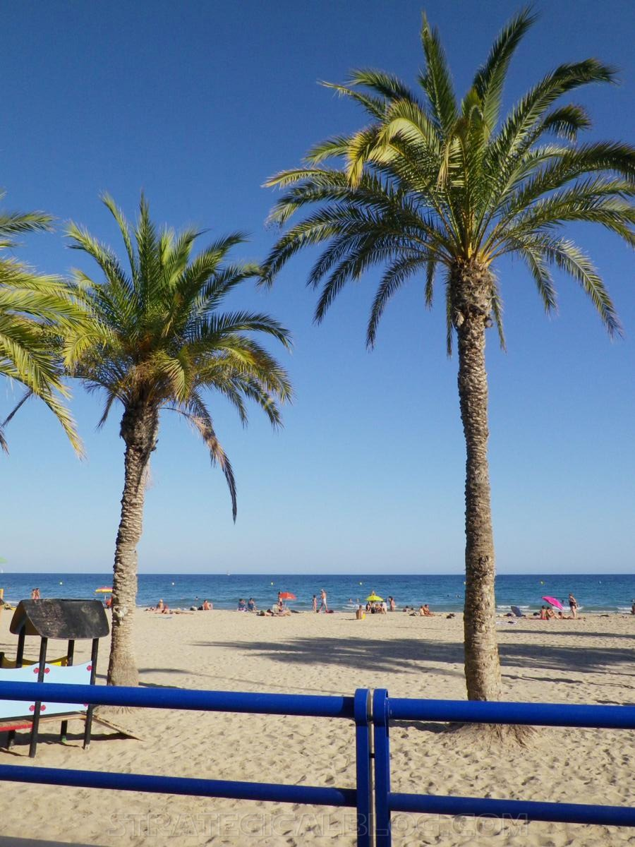 alicante playa postiguet (2)
