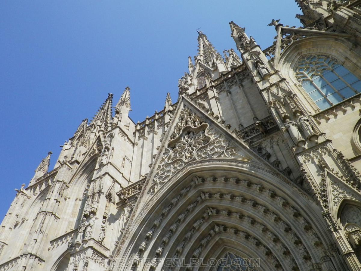 barcelona catedral (1)