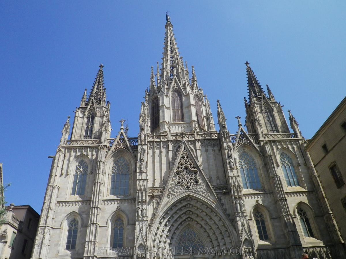 barcelona catedral (2)
