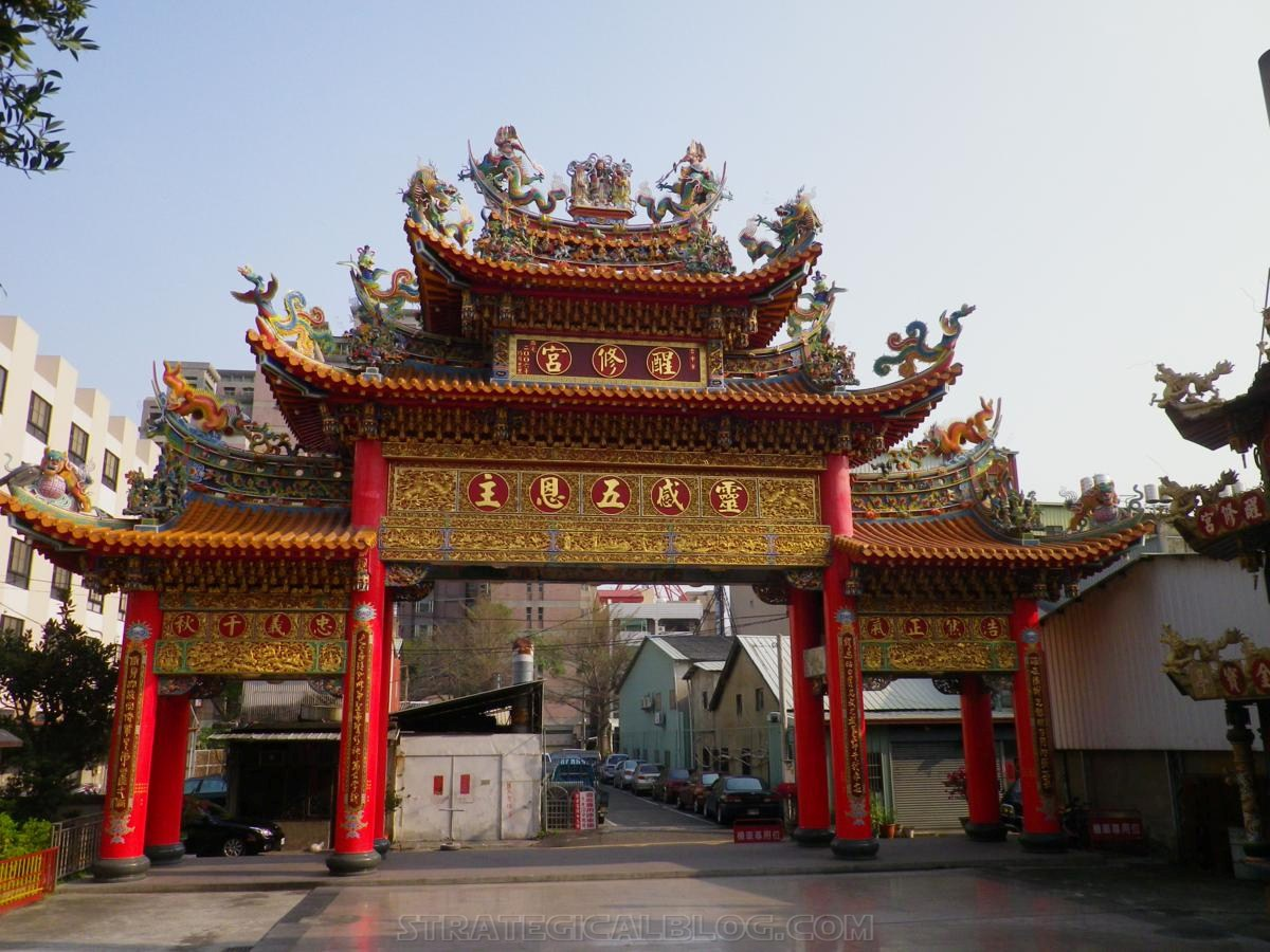 taiwan temples (12)