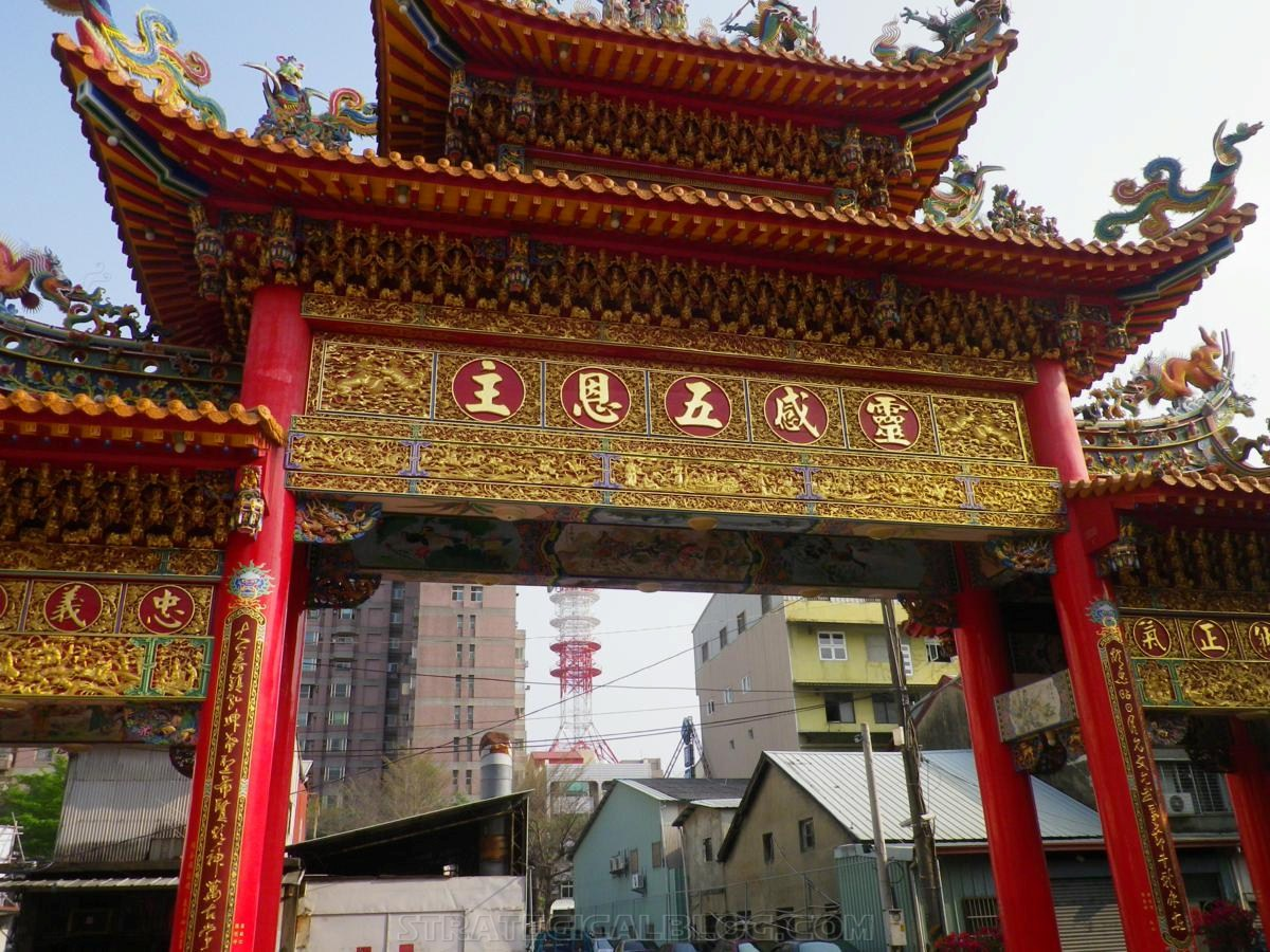 taiwan temples (13)