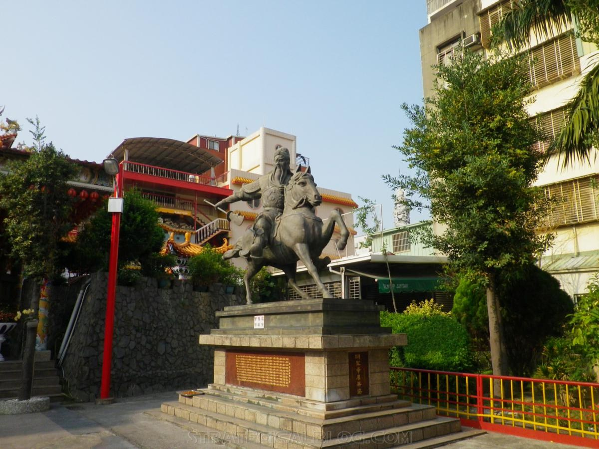 taiwan temples (14)