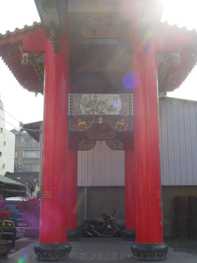 taiwan temples (15)