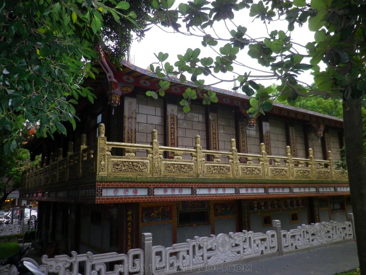 taiwan temples (18)