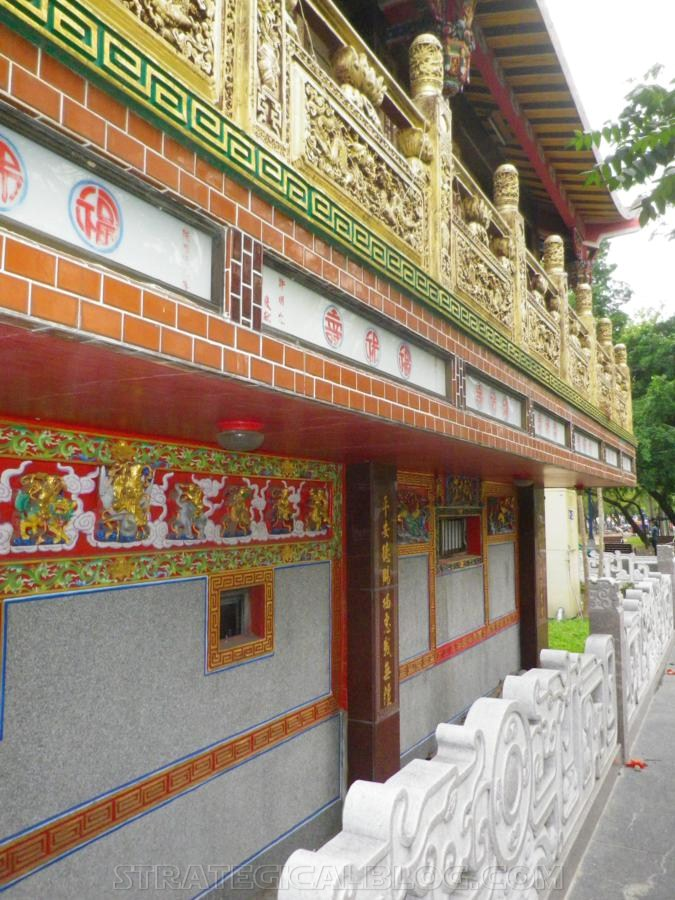 taiwan temples (19)