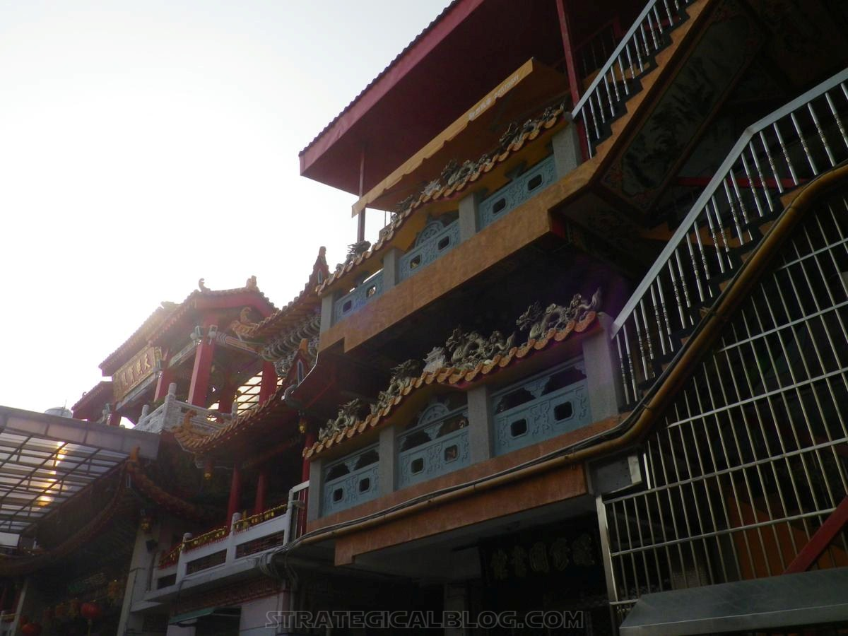 taiwan temples (2)