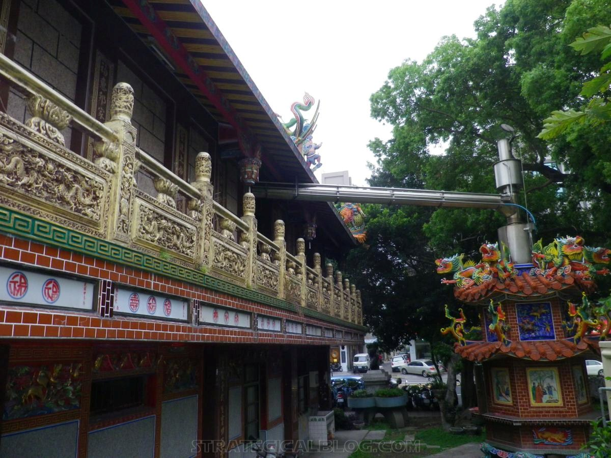 taiwan temples (20)