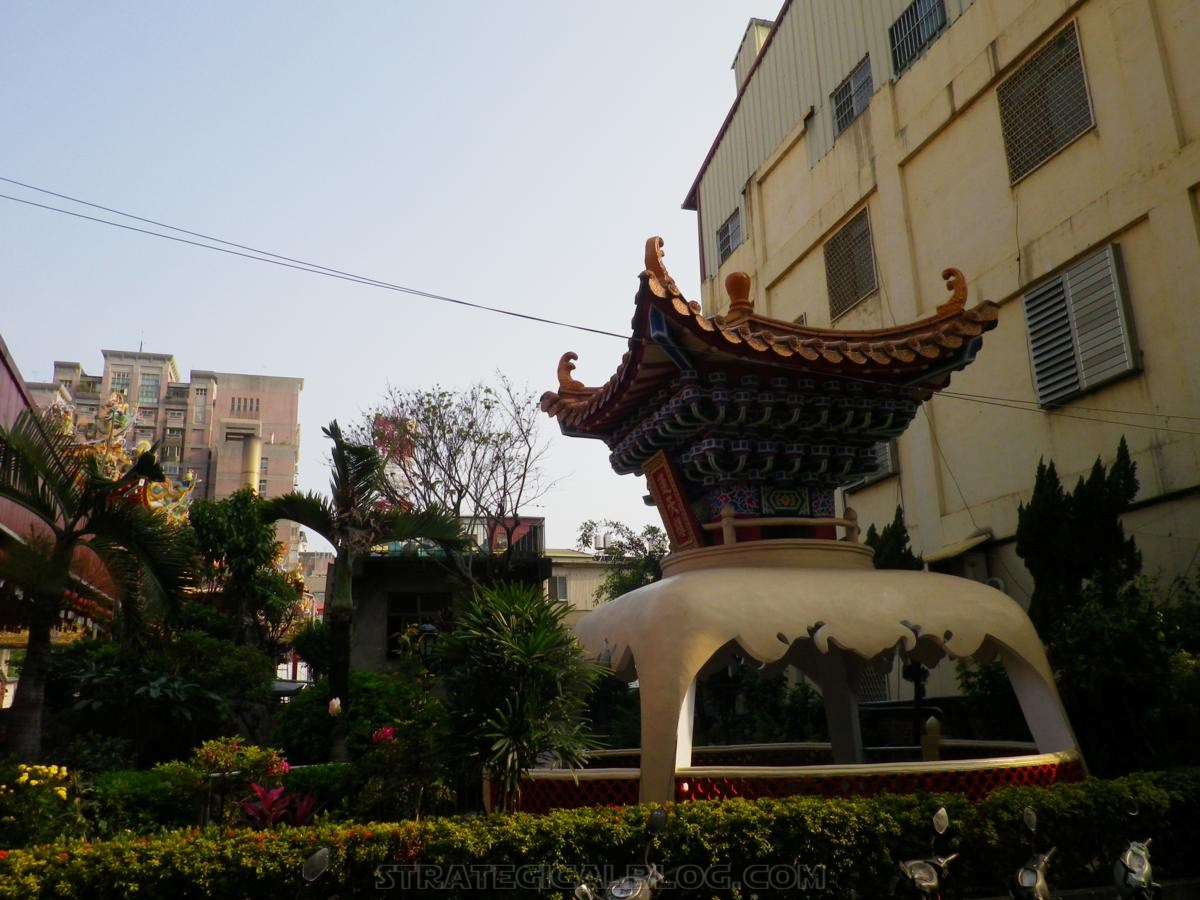 taiwan temples (5)