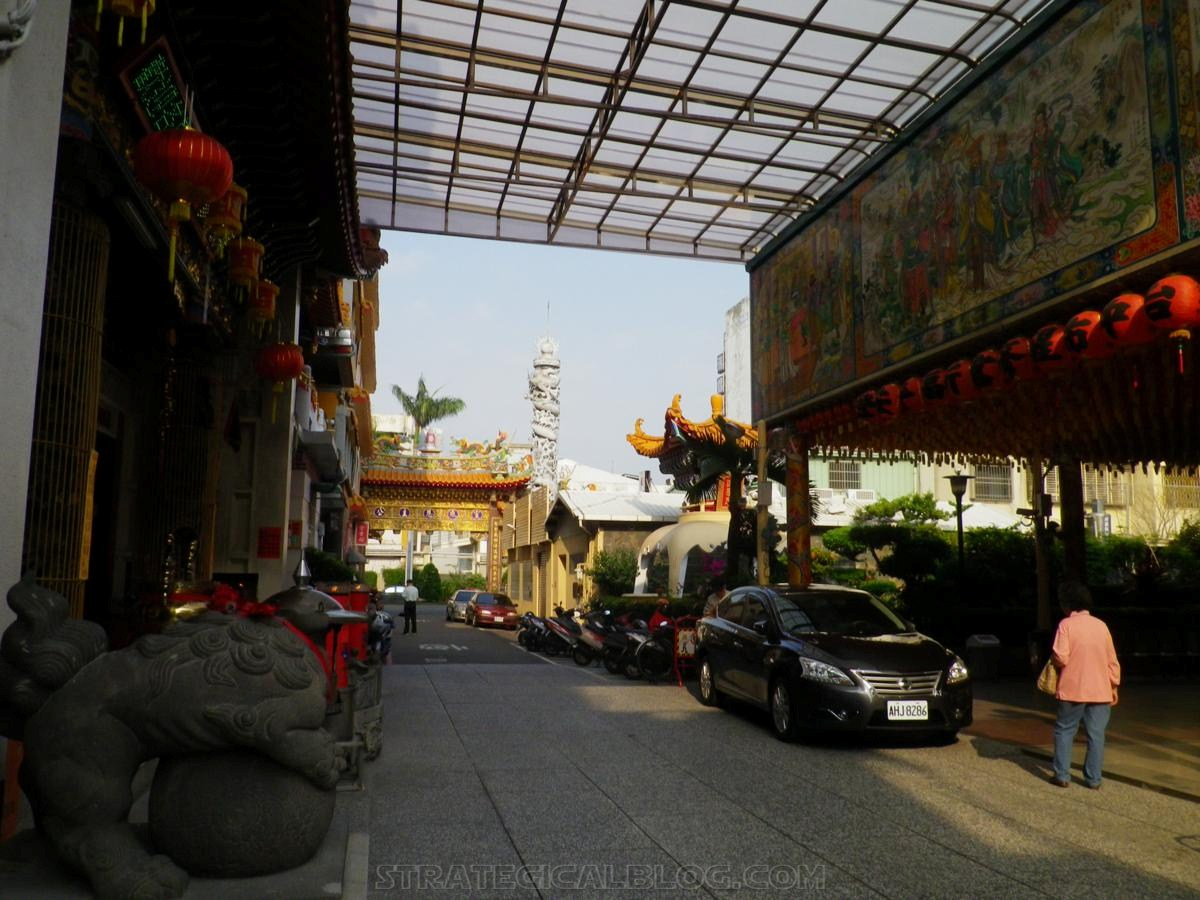 taiwan temples (6)